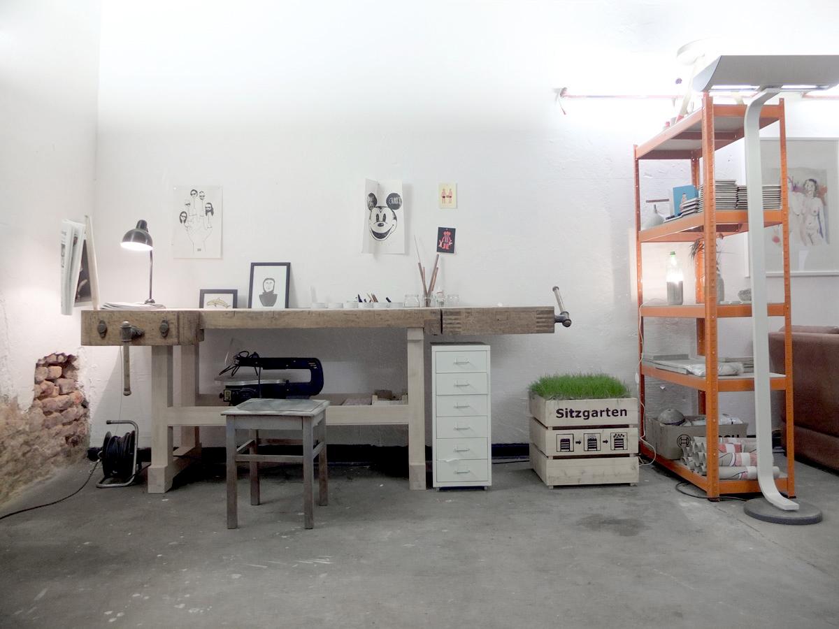 arbeitsplatz1-webseite